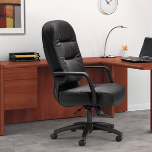 2091 Series Executive Chair