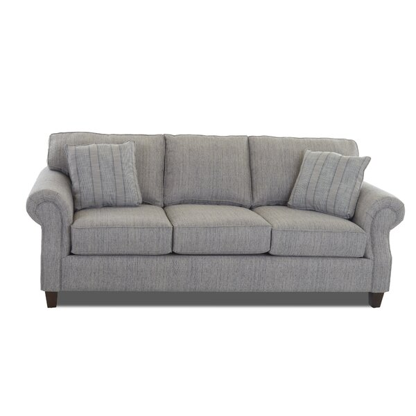 Baldwin Sofa by Breakwater Bay