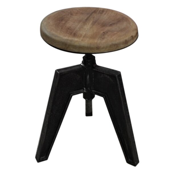 Susan Bar Stool by Williston Forge Williston Forge