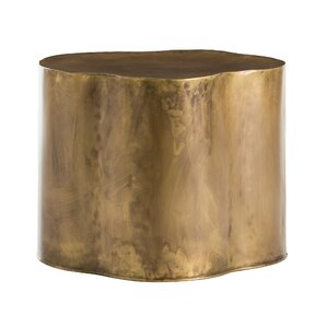 Lowry End Table by ARTERIORS Home
