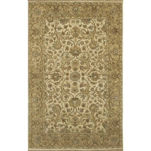 Harrell Rug by Astoria Grand