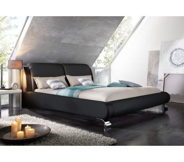 sam stil art m bel gmbh polsterbett annabelle 180 x 200 cm bewertungen. Black Bedroom Furniture Sets. Home Design Ideas