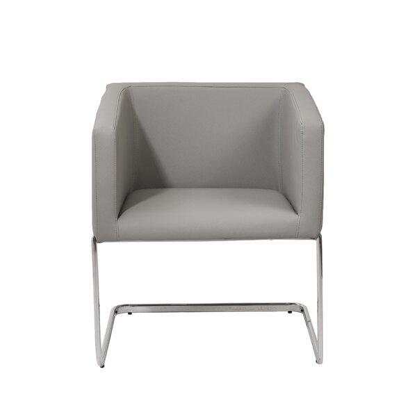 Amber Armchair by Latitude Run