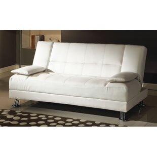 Beck Convertible Sofa