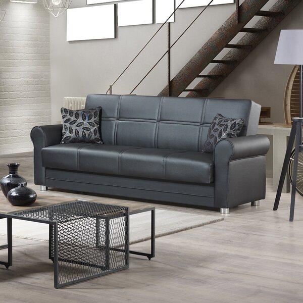 Bellefonte Sofa by Orren Ellis