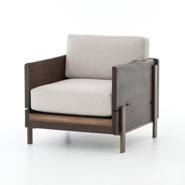 Live Armchair by Design Tree Home
