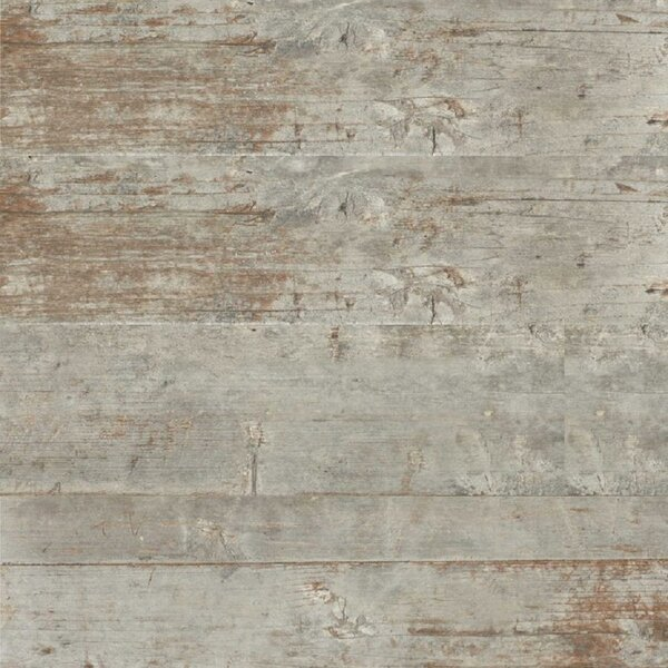 Country Glazed 6 x 24 Porcelain Wood Look Tile