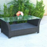 https://secure.img1-ag.wfcdn.com/im/18132276/resize-h160-w160%5Ecompr-r85/4336/43362256/meena-coffee-table.jpg