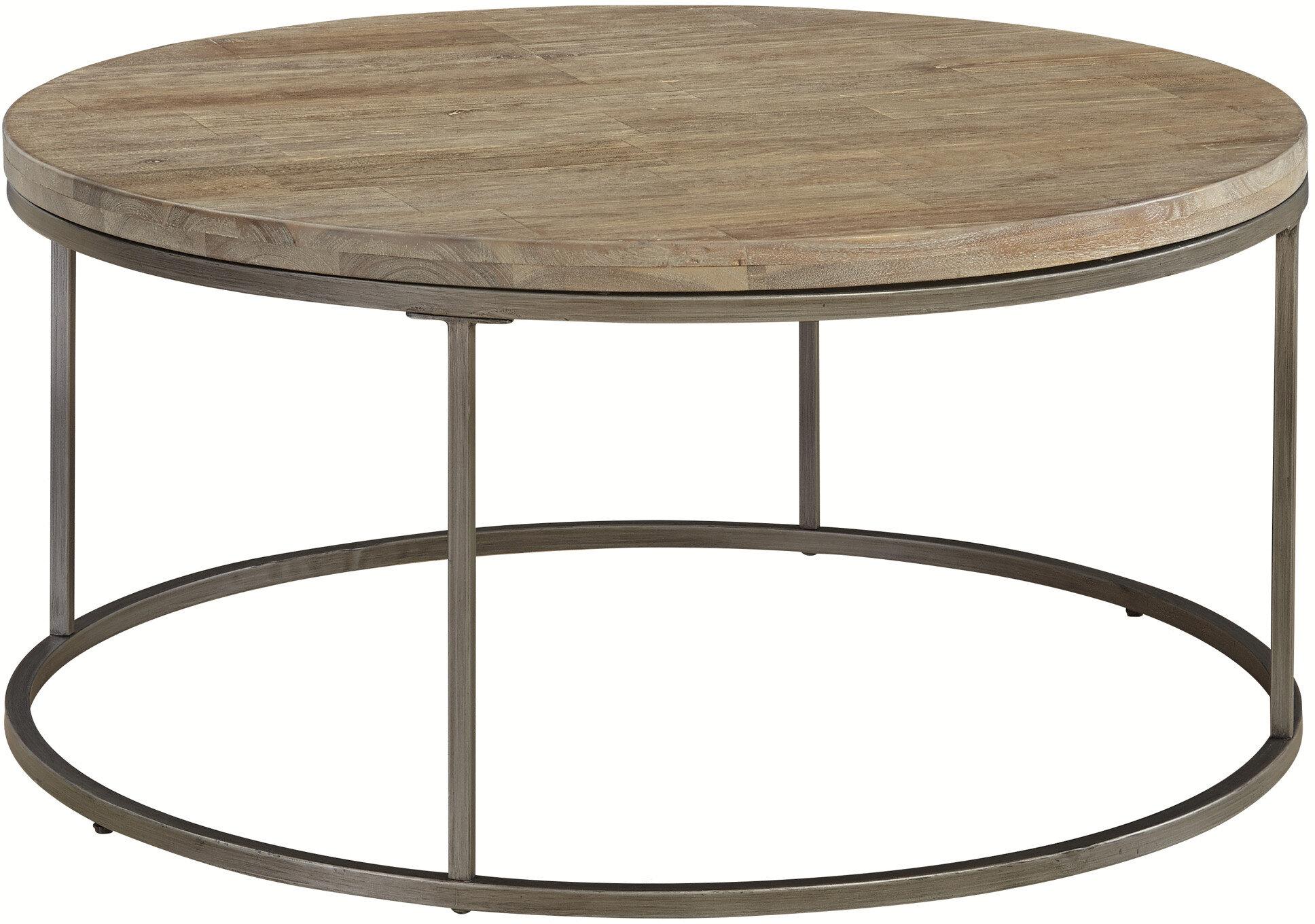 Fine Brayden Studio Louisa Coffee Table Andrewgaddart Wooden Chair Designs For Living Room Andrewgaddartcom