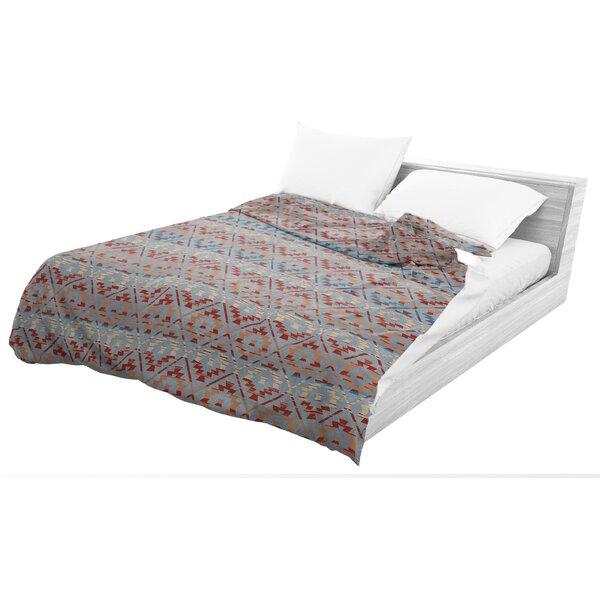 Codman Comforter Set