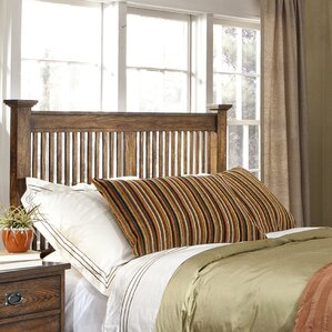 Oakhurst Slat Headboard by Imagio Home by Intercon