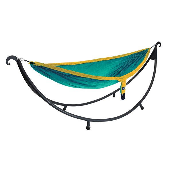 SoloPod Hammock Stand by ENO- Eagles Nest Outfitters ENO- Eagles Nest Outfitters