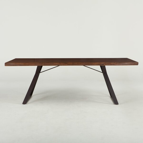 Allison Dining Table by Union Rustic Union Rustic
