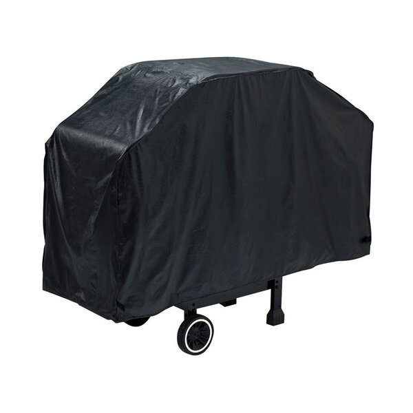 56 Vinyl Grill Cover by Grill Mark