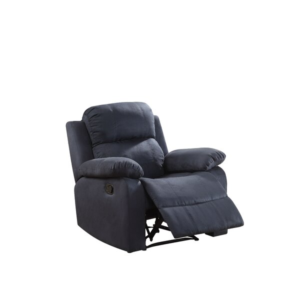 Sapienza 21 Manual Recliner W001235982