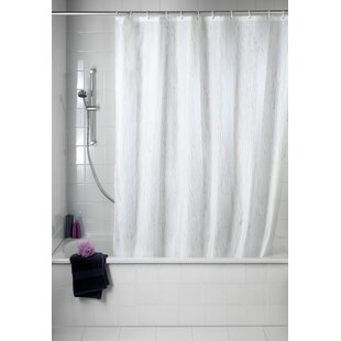 click shower expand belle x curtains p white chenille curtain cotton to