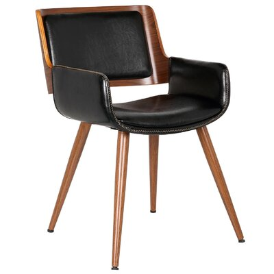 Mid Century Modern Accent Chairs You Ll Love In 2020 Wayfair