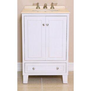 https://secure.img1-ag.wfcdn.com/im/18164207/resize-h310-w310%5Ecompr-r85/8641/8641564/minnie-24-single-bathroom-vanity-set.jpg
