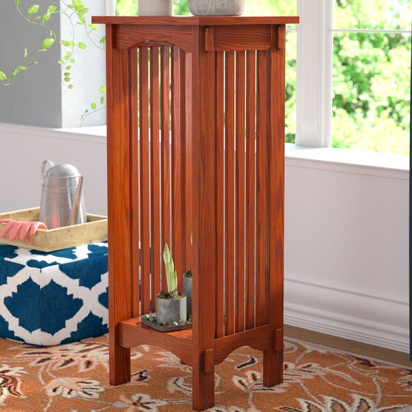 Cosima Multi-Tiered Plant Stand by Alcott Hill