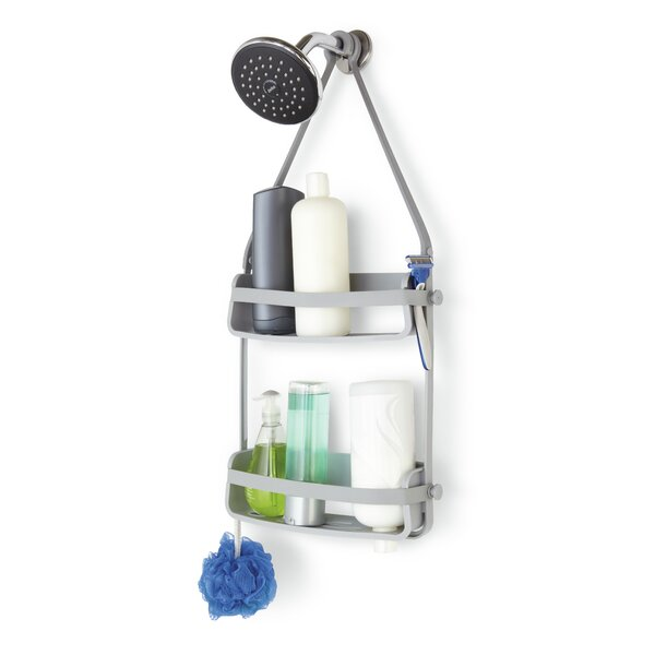 Flex Shower Caddy by Umbra