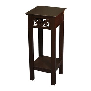 Campagna Plant Stand Andover Mills Top Reviews