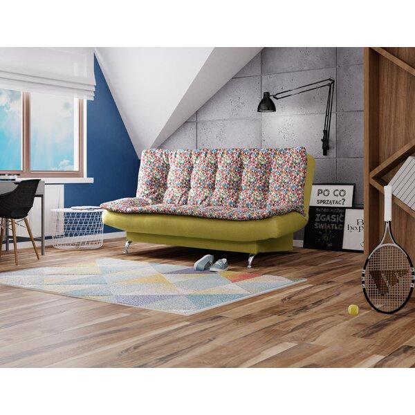 Stayton Sleeper by Ebern Designs