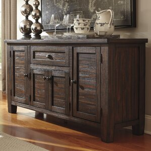Baxter Sideboard by Loon Peak