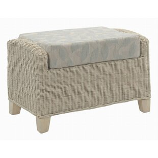 Cavaillon Footstool ...