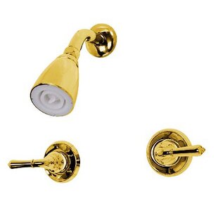 Price comparison Magellan Shower Faucet ByKingston Brass