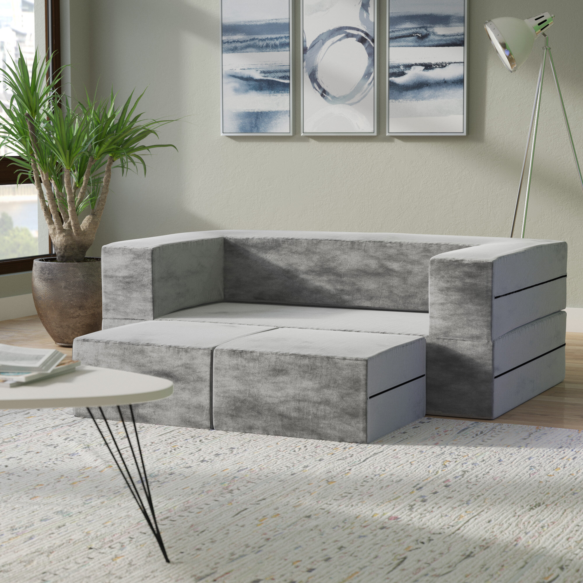 and wayside ottoman jack furniture bc fand set chair klaussner sleeper number item big ston products otto