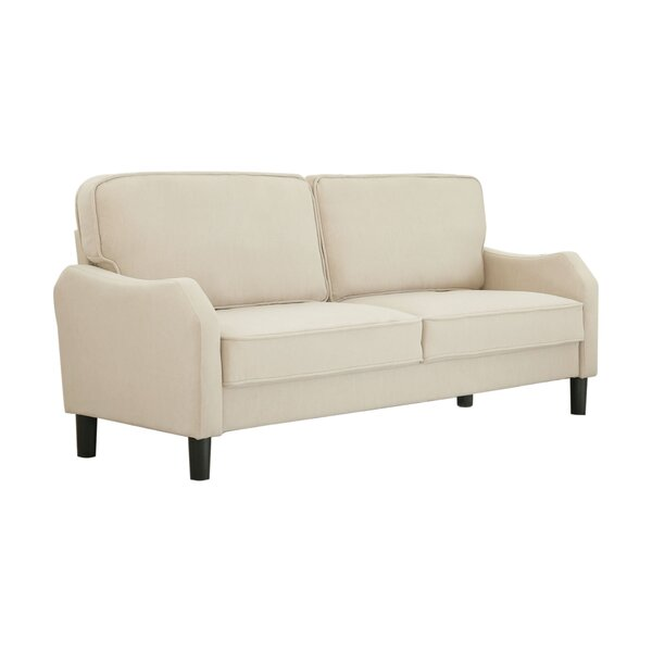 Buco Sofa by Charlton Home
