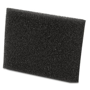 Hang-Up Foam Sleeve For Hang-Up® Wet/Dry Vac