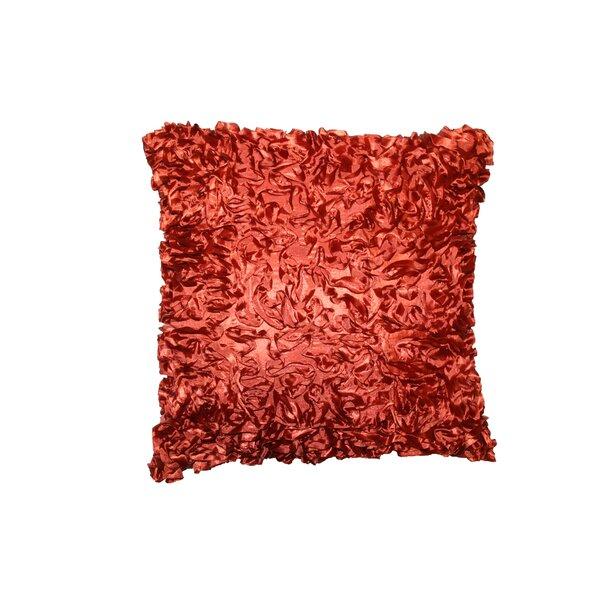 Milton Keynes Decorative Throw Pillow by House of Hampton
