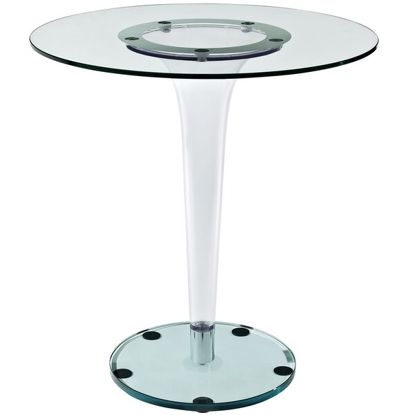Gossamer Dining Table by Modway
