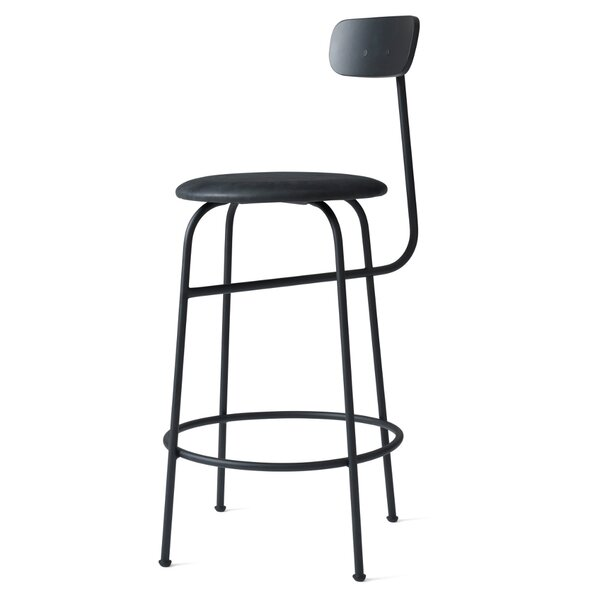 25.5 Bar Stool by Menu