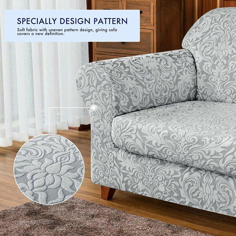 sofa slipcover for cat friendly interior design