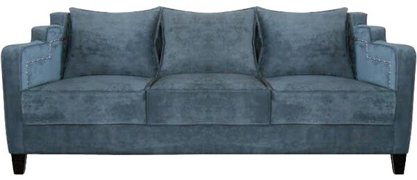 Lowest Price For Abbey Sofa by My Chic Nest by My Chic Nest