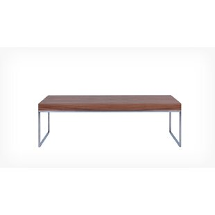 Scout Coffee Table EQ3