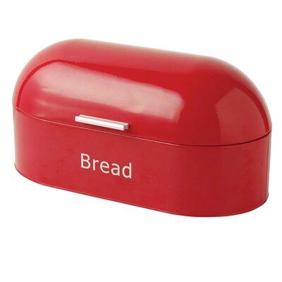 Brotkasten | Küche und Esszimmer > Aufbewahrung > Brotkasten | Alwyn Home