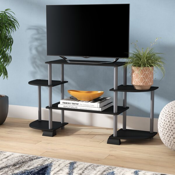 Colleen TV Stand for TVs up to 40 by Zipcode Design