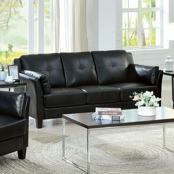 Kohan Sofa by Winston Porter
