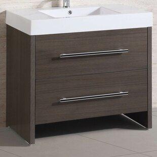 Inch Vanity Light Wayfair - 36 inch bathroom vanity light