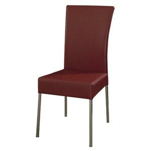 Side Chair (Set of 2) Zipcode Design