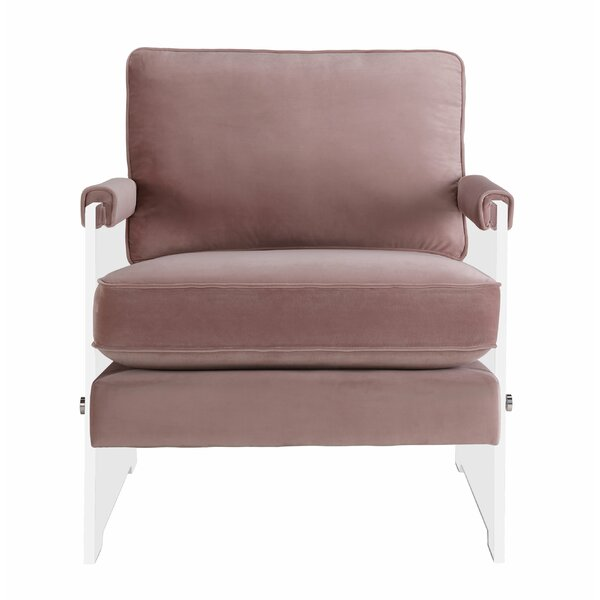 Rigby Armchair by Willa Arlo Interiors