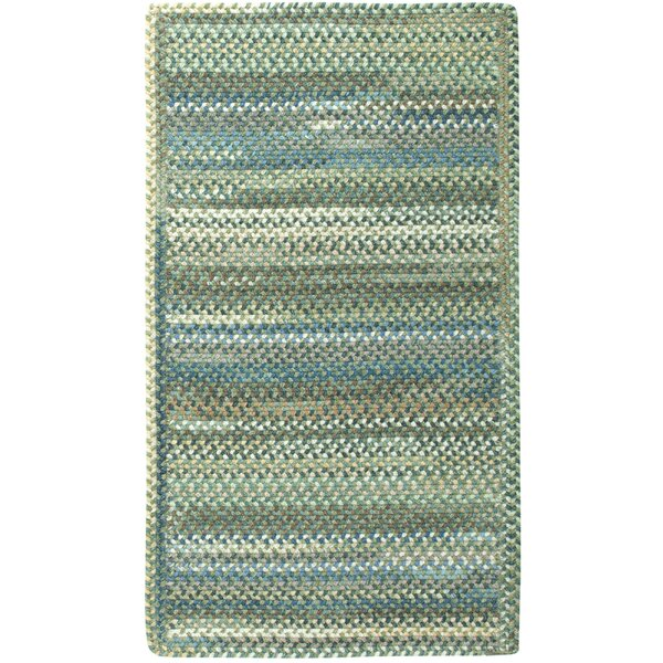 Phoebe Multi Rug by August Grove