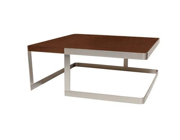 Caroline Coffee Table by Allan Copley Designs Allan Copley Designs
