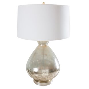 Shopping for Clyde 27 Table Lamp (Set of 2) By Aidan Gray