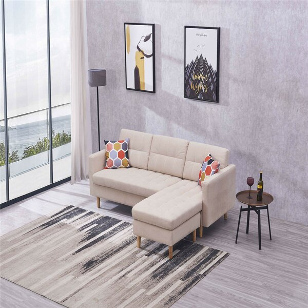 Outdoor Furniture Kynlee 82
