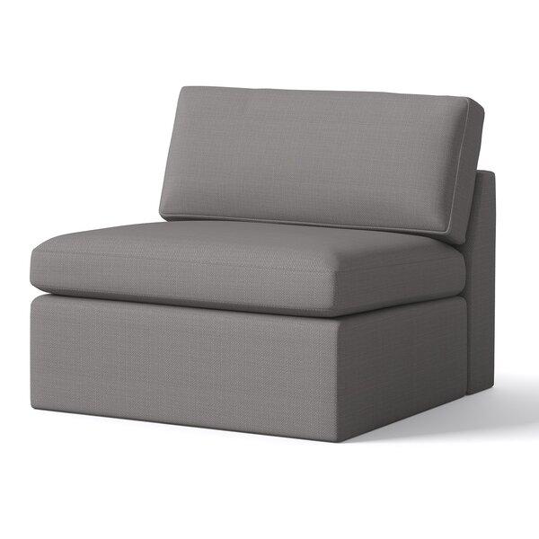 Marfa Side Chair by TrueModern