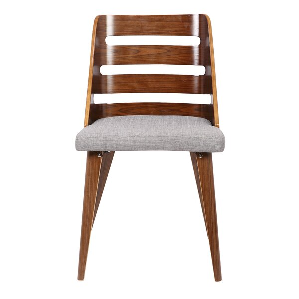 Bulger Side Chair by George Oliver